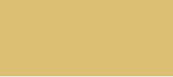 Midase Clinic Logo